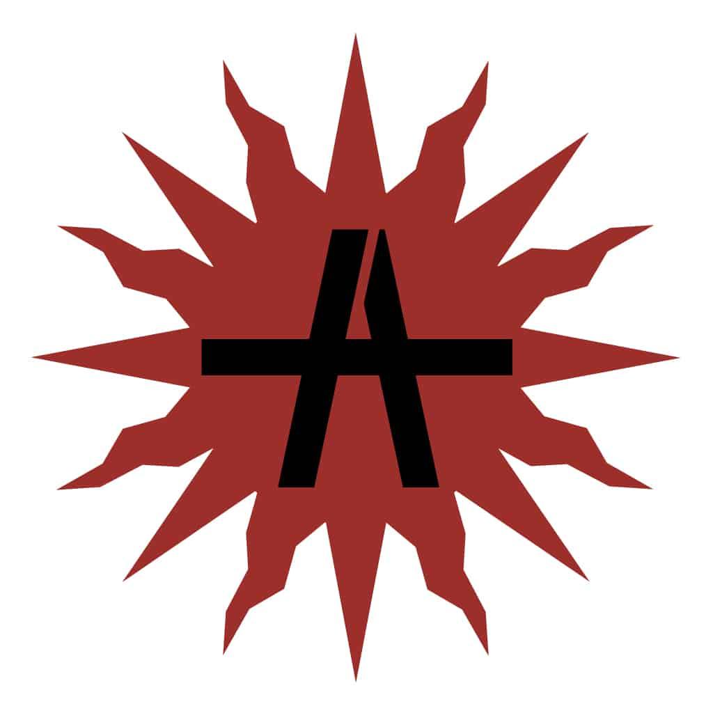 Archetyp 51