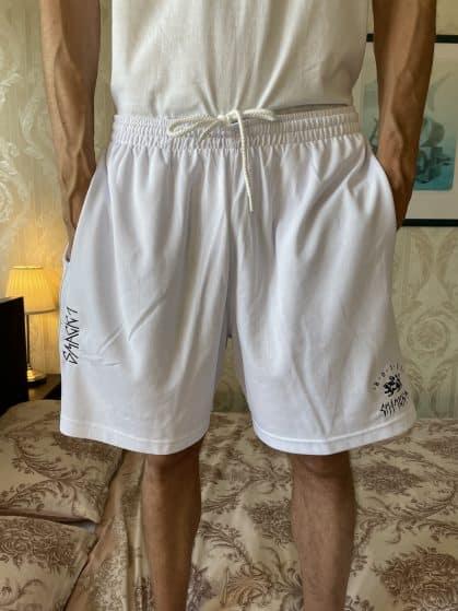 Hotel Chimera Shorts
